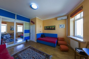 Квартира Леси Украинки бульв., 30б, Киев, A-109330 - Фото 16