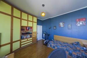 Квартира Леси Украинки бульв., 30б, Киев, A-109330 - Фото 18