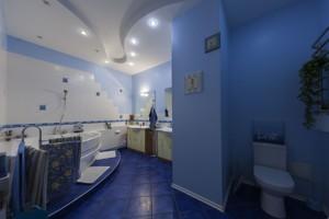 Квартира Леси Украинки бульв., 30б, Киев, A-109330 - Фото 19