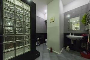 Квартира Леси Украинки бульв., 30б, Киев, A-109330 - Фото 21