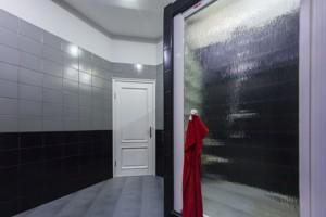 Квартира Леси Украинки бульв., 30б, Киев, A-109330 - Фото 22
