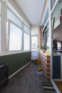 Квартира Леси Украинки бульв., 30б, Киев, A-109330 - Фото 24