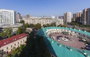 Квартира Леси Украинки бульв., 30б, Киев, A-109330 - Фото 30