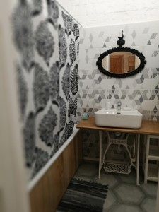 Квартира Мар'яненка Івана, 7, Київ, R-20537 - Фото 10