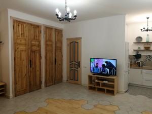 Квартира Мар'яненка Івана, 7, Київ, R-20537 - Фото 6