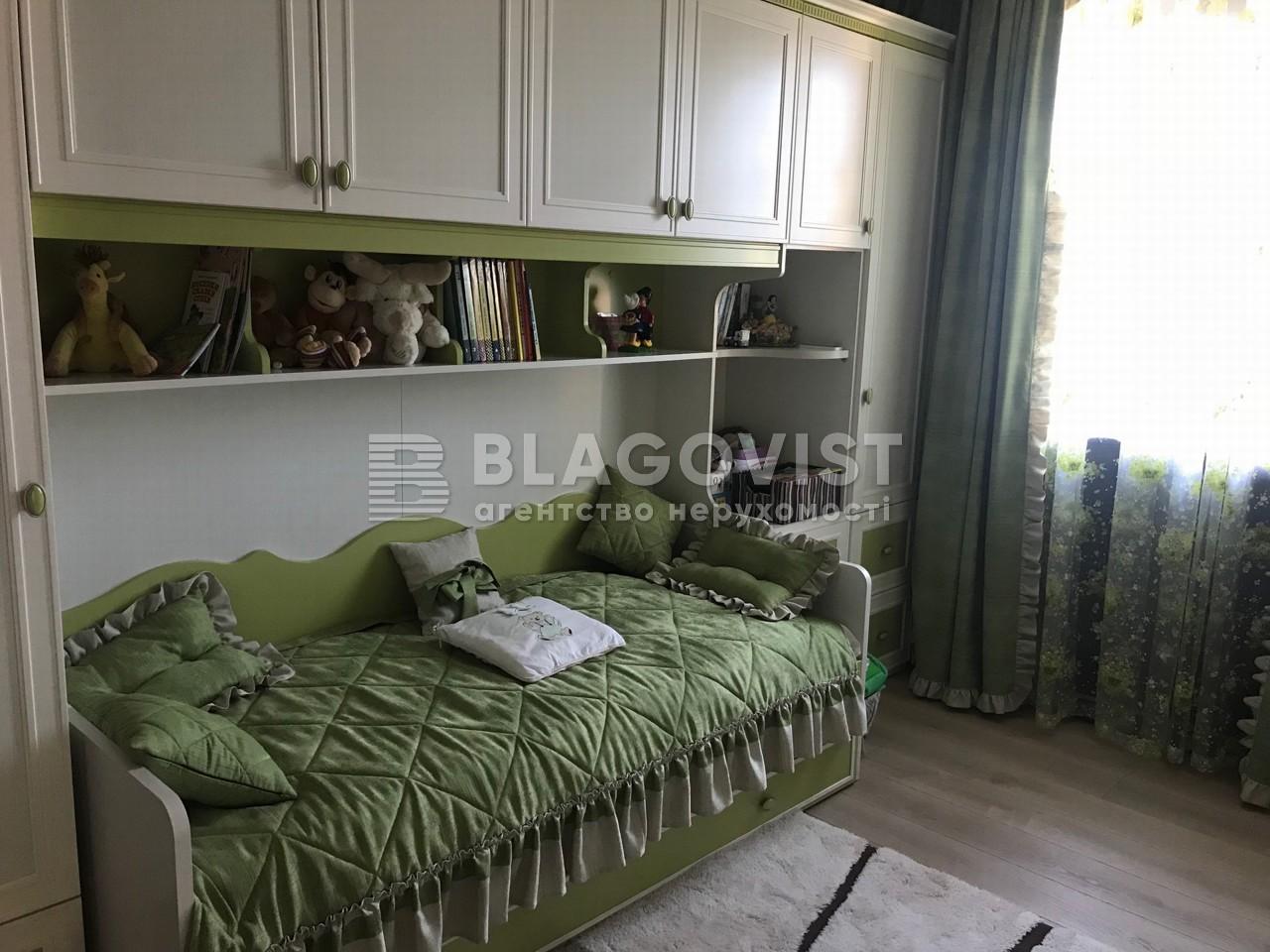 Дом F-40431, Солнечная, Дмитровка (Киево-Святошинский) - Фото 8