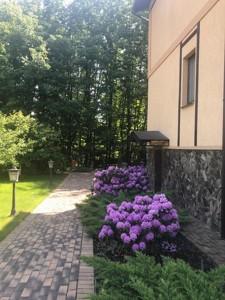Будинок Сонячна, Дмитрівка (Києво-Святошинський), F-40431 - Фото 12