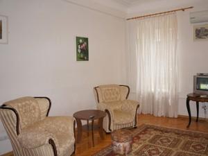Квартира Хрещатик, 15, Київ, C-65021 - Фото3