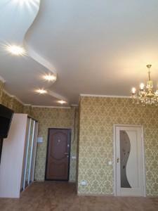 Квартира Жилянська, 118, Київ, Z-1388941 - Фото3