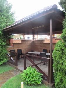 Дом Богатырская, Киев, F-40571 - Фото 26