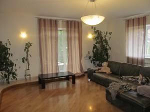 Дом Богатырская, Киев, F-40571 - Фото 6