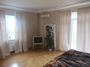 Дом Богатырская, Киев, F-40571 - Фото 13
