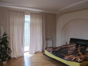 Дом Богатырская, Киев, F-40571 - Фото 12