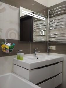 Квартира Z-380891, Победы просп., 26а, Киев - Фото 14