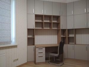 Квартира Z-380891, Победы просп., 26а, Киев - Фото 4