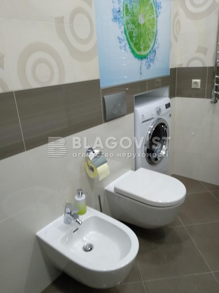 Квартира Z-380891, Победы просп., 26а, Киев - Фото 15