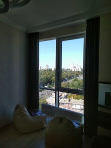 Квартира Z-380891, Победы просп., 26а, Киев - Фото 8
