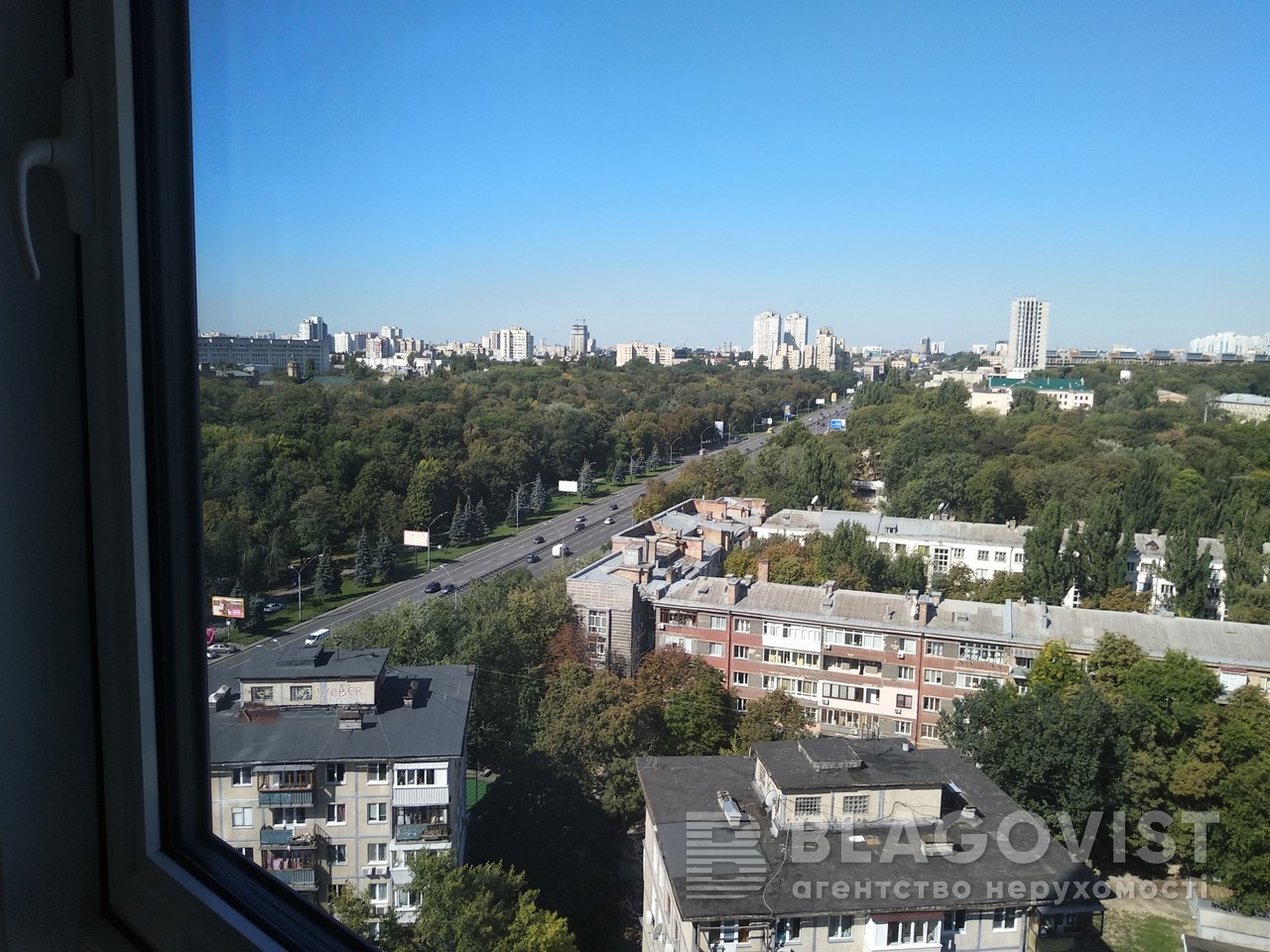 Квартира Z-380891, Победы просп., 26а, Киев - Фото 20
