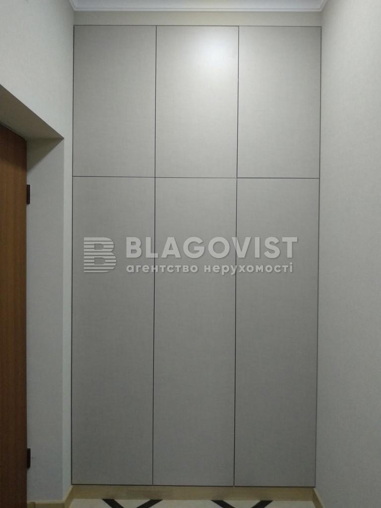 Квартира Z-380891, Победы просп., 26а, Киев - Фото 18