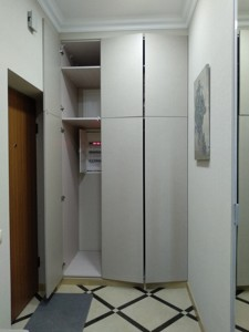 Квартира Z-380891, Победы просп., 26а, Киев - Фото 19