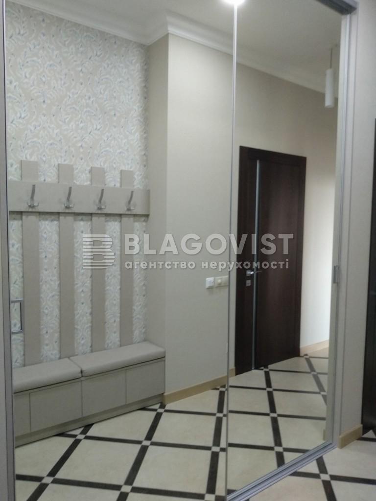 Квартира Z-380891, Победы просп., 26а, Киев - Фото 17