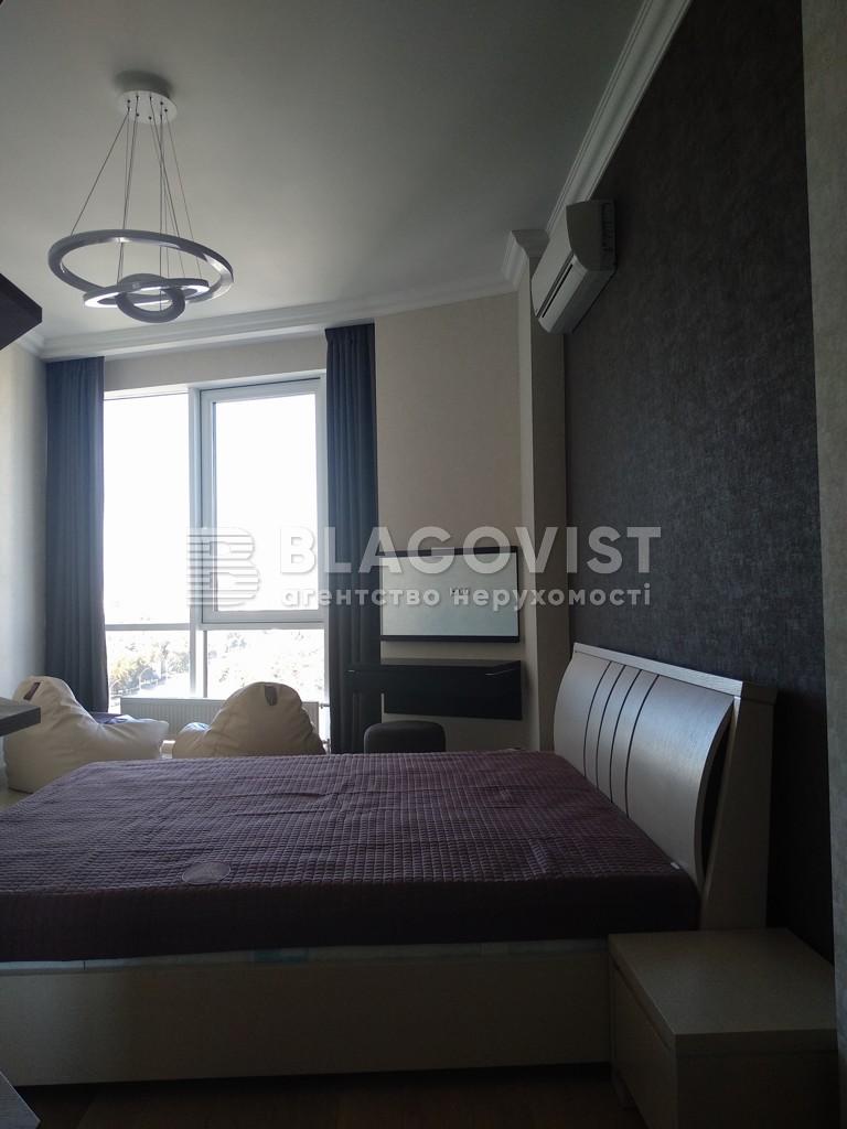 Квартира Z-380891, Победы просп., 26а, Киев - Фото 6