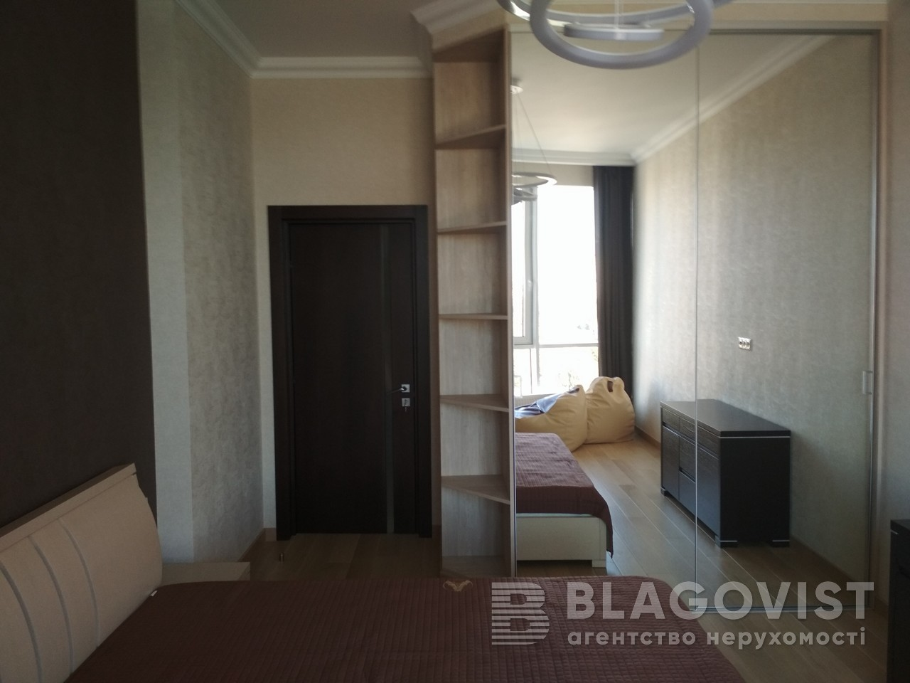 Квартира Z-380891, Победы просп., 26а, Киев - Фото 7