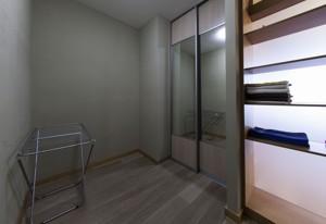 Квартира Грушевского Михаила, 9а, Киев, H-42704 - Фото 21