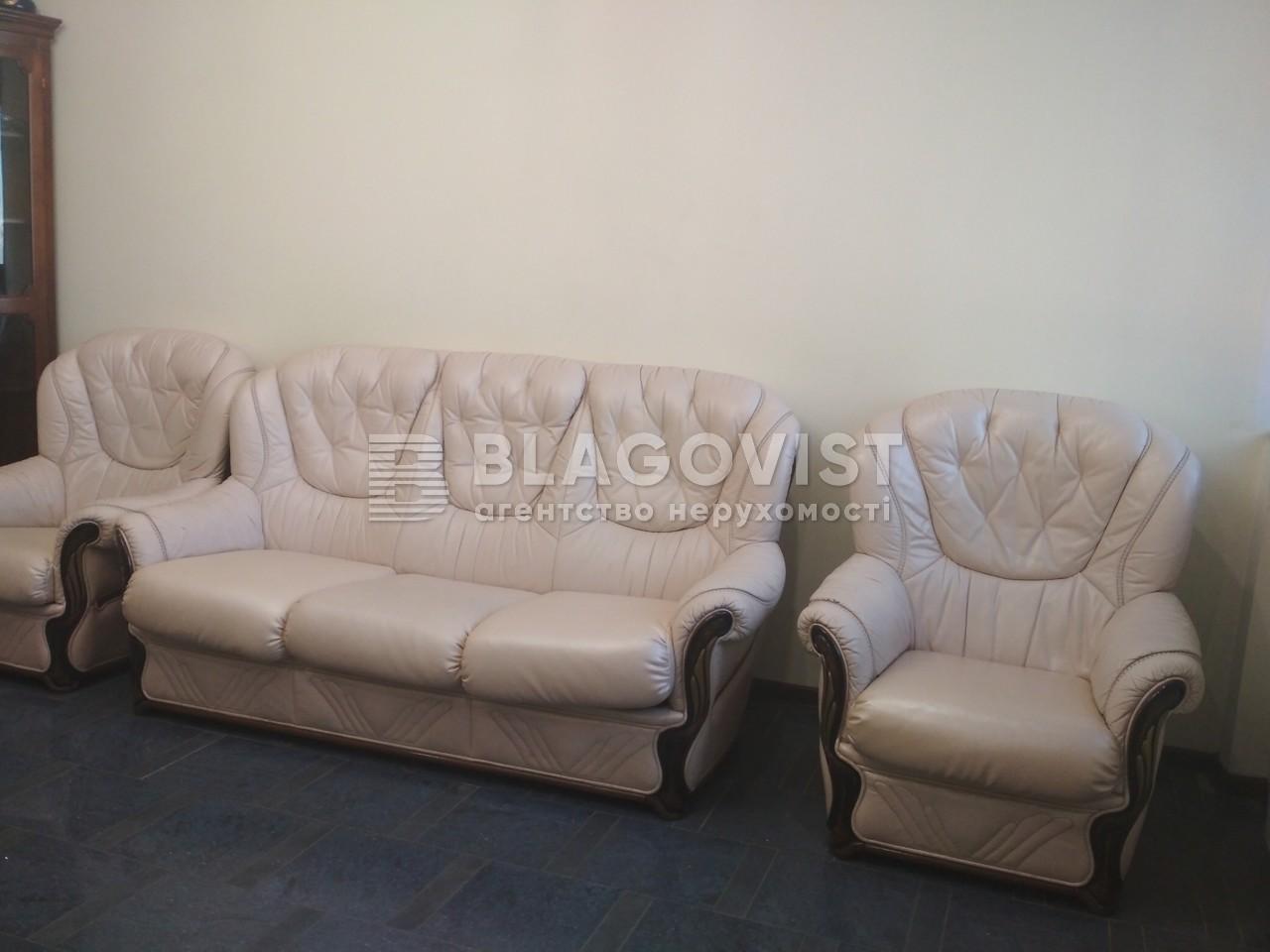 Квартира R-20403, Антоновича (Горького), 103а, Киев - Фото 10