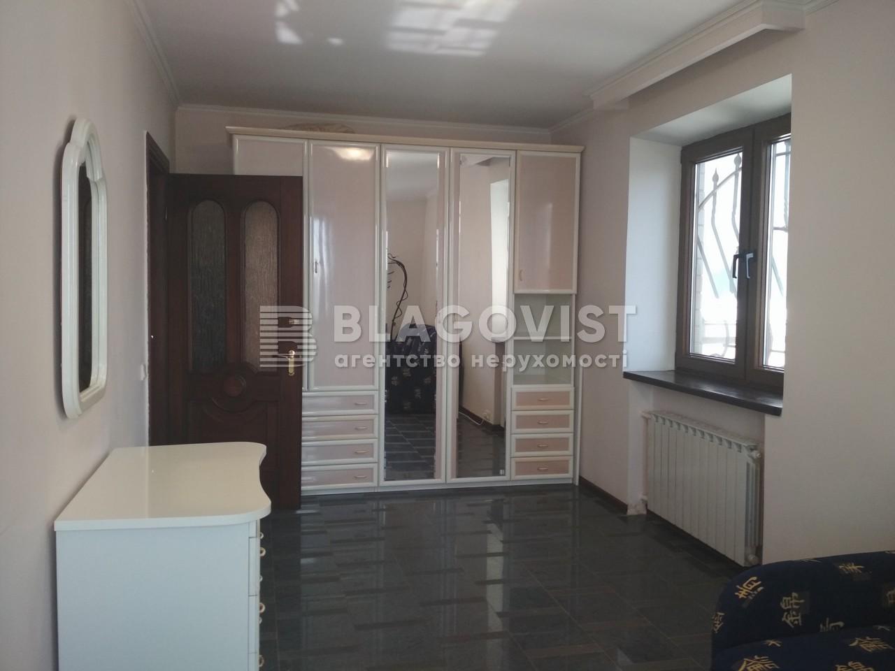 Квартира R-20403, Антоновича (Горького), 103а, Киев - Фото 13