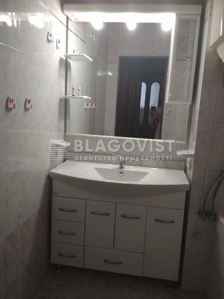 Квартира R-20403, Антоновича (Горького), 103а, Киев - Фото 18