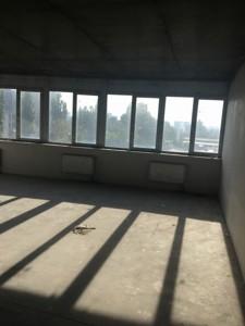 Офис, Ушинского, Киев, D-34352 - Фото 4