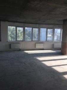 Офис, Ушинского, Киев, D-34352 - Фото 3