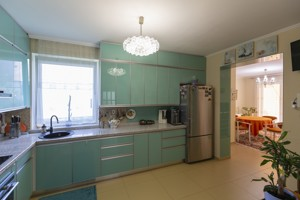 Дом F-40380, Княжичи (Броварской) - Фото 19