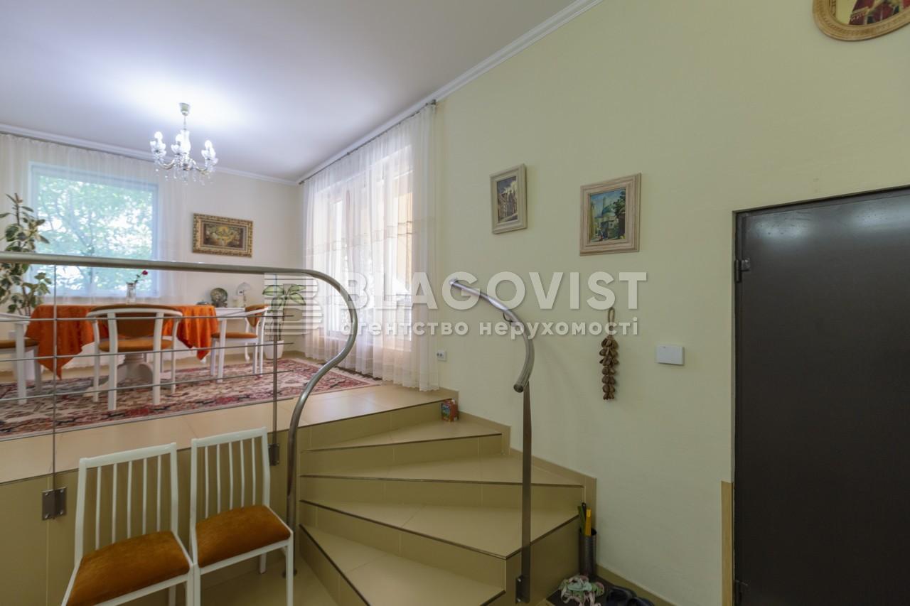 Дом F-40380, Княжичи (Броварской) - Фото 25