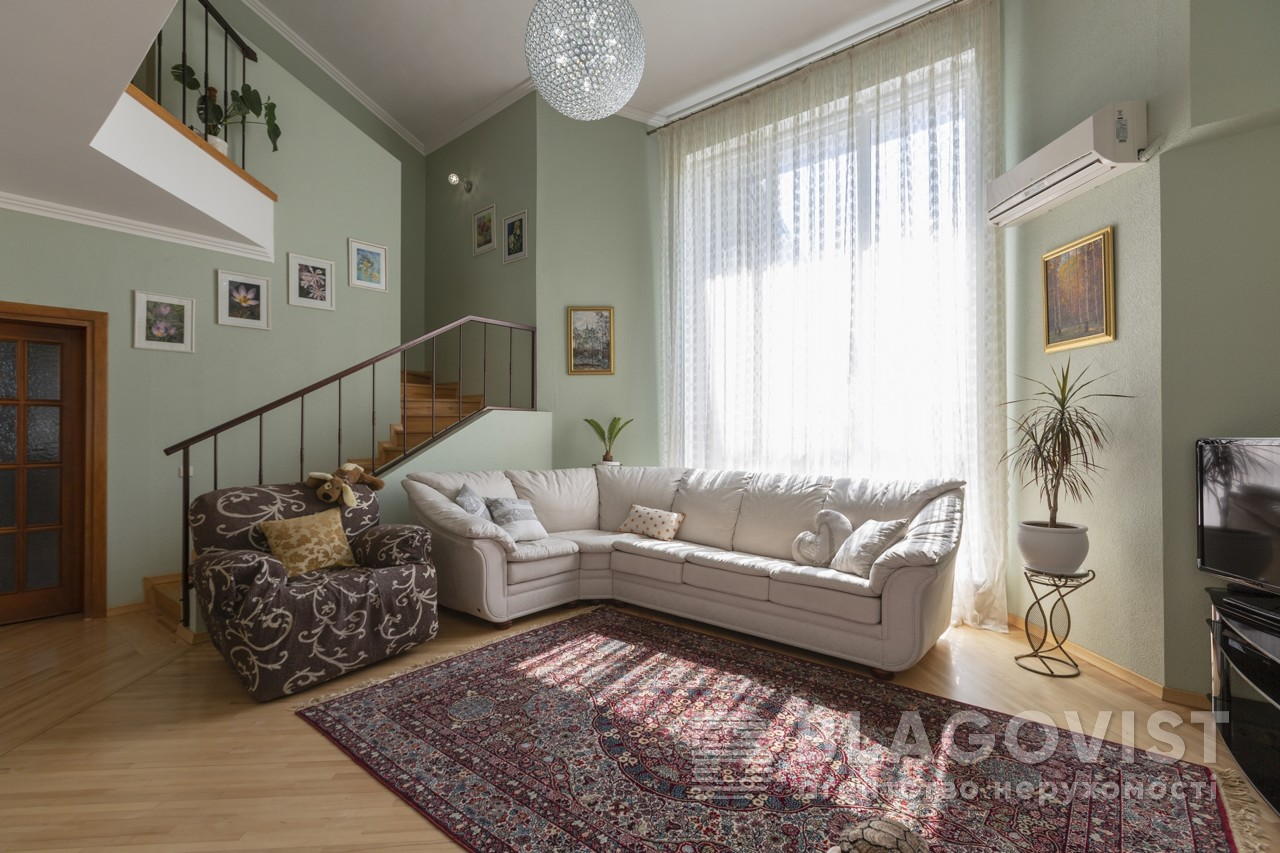 Дом F-40380, Княжичи (Броварской) - Фото 7