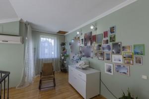 Дом F-40380, Княжичи (Броварской) - Фото 31