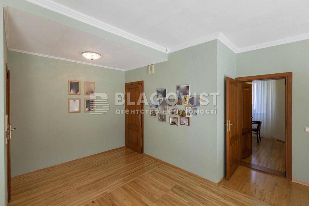 Дом F-40380, Княжичи (Броварской) - Фото 32
