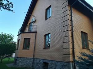 Дом Херсонская, Петропавловская Борщаговка, E-37788 - Фото 7