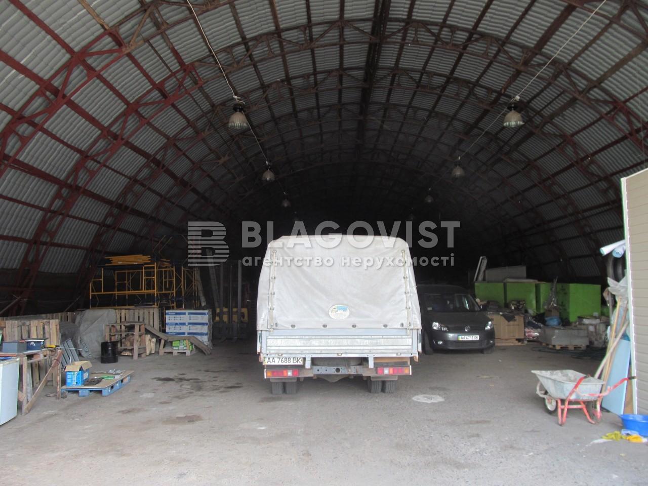 Нежитлове приміщення, E-37767, Садова, Петрівське (Бориспільський) - Фото 23