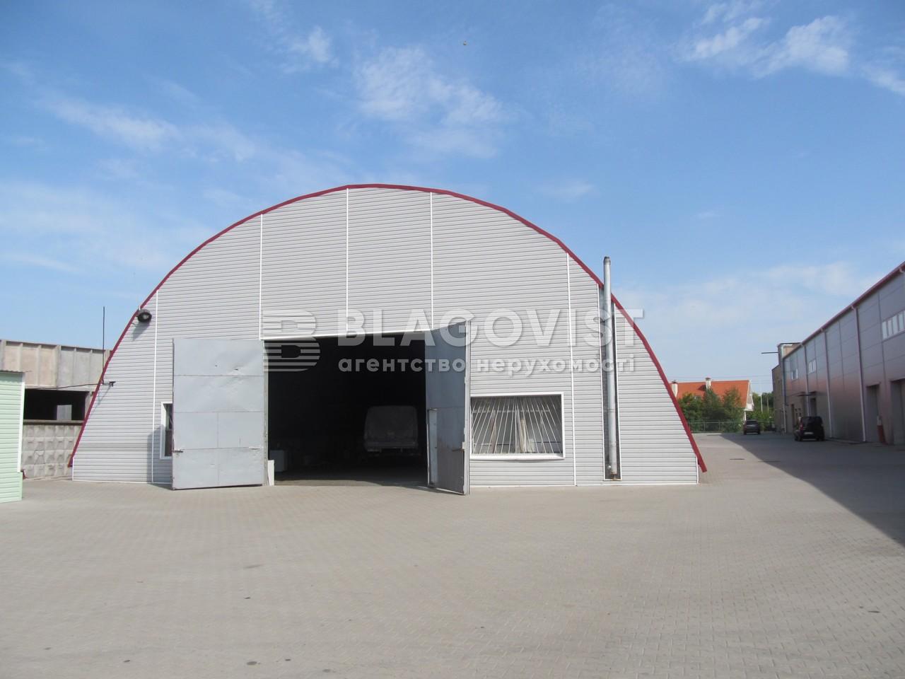 Нежитлове приміщення, E-37767, Садова, Петрівське (Бориспільський) - Фото 22