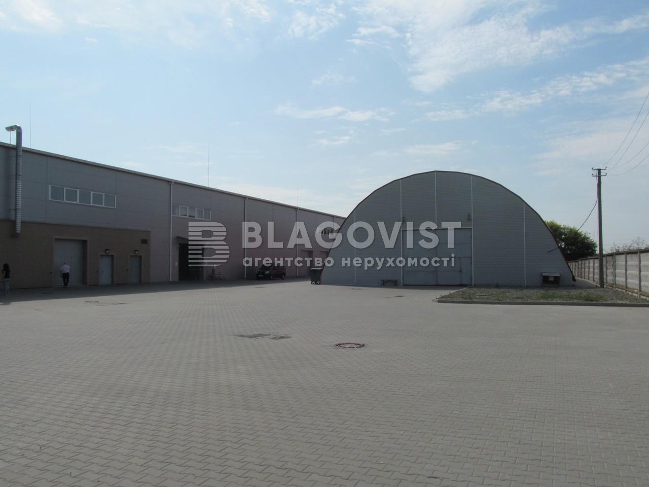 Нежитлове приміщення, E-37767, Садова, Петрівське (Бориспільський) - Фото 25