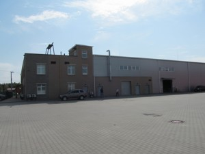 Нежитлове приміщення, E-37767, Садова, Петрівське (Бориспільський) - Фото 29