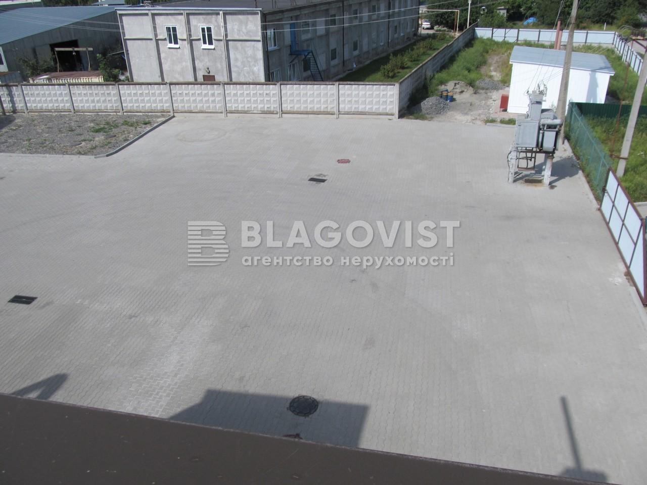 Нежитлове приміщення, E-37767, Садова, Петрівське (Бориспільський) - Фото 33