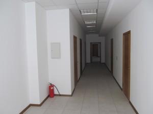 Нежитлове приміщення, E-37767, Садова, Петрівське (Бориспільський) - Фото 14