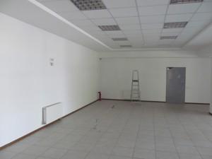 Нежитлове приміщення, E-37767, Садова, Петрівське (Бориспільський) - Фото 9