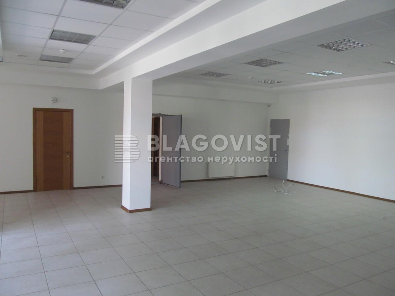 Нежитлове приміщення, E-37767, Садова, Петрівське (Бориспільський) - Фото 10