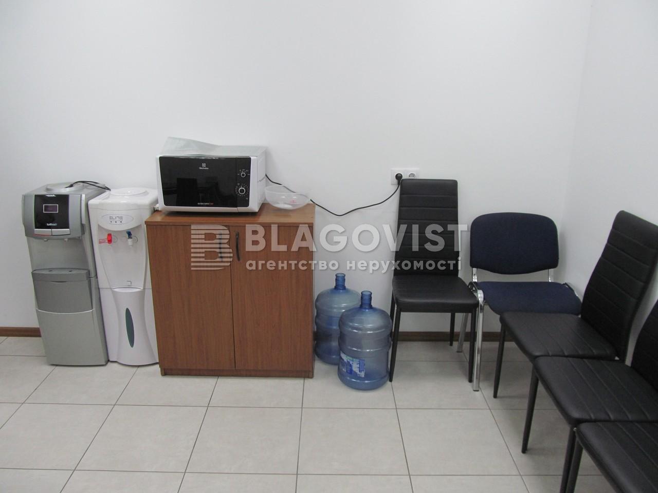 Нежитлове приміщення, E-37767, Садова, Петрівське (Бориспільський) - Фото 12