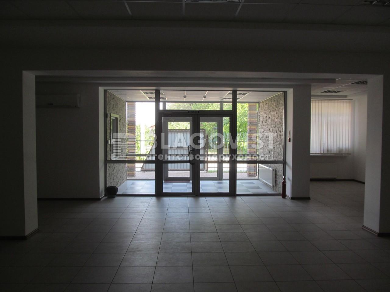 Нежитлове приміщення, E-37767, Садова, Петрівське (Бориспільський) - Фото 11