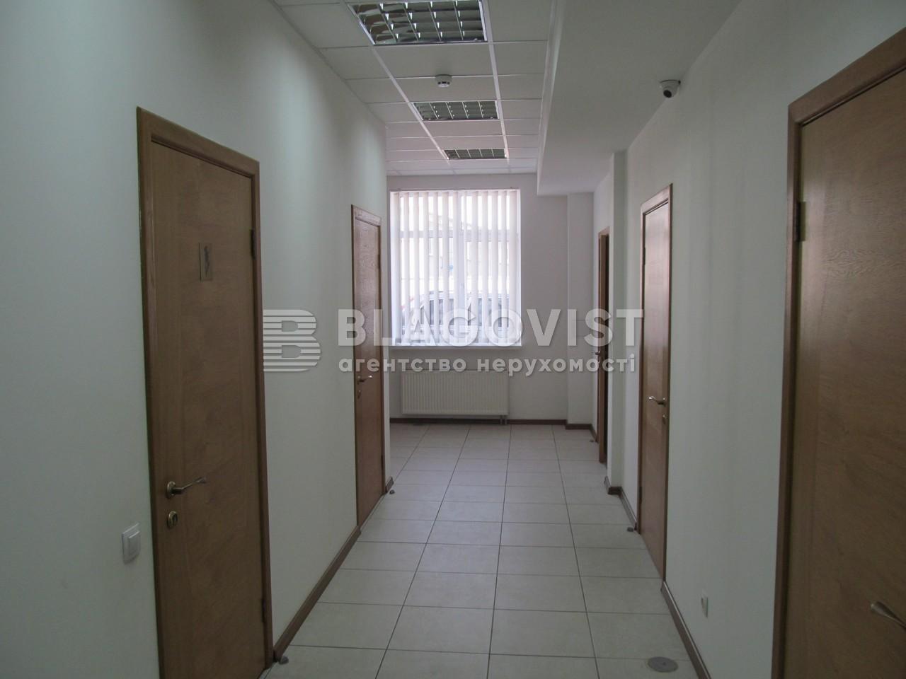 Нежитлове приміщення, E-37767, Садова, Петрівське (Бориспільський) - Фото 15
